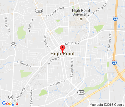 Master Locksmith Store High Point, NC 336-525-5300
